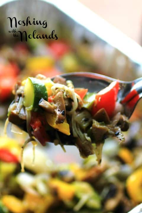 BBQ Veggies with Metropolitan Chef by Noshing With The Nolands (4) (Small)