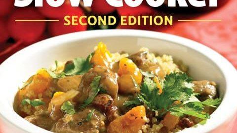 Thai Coconut Fish Curry