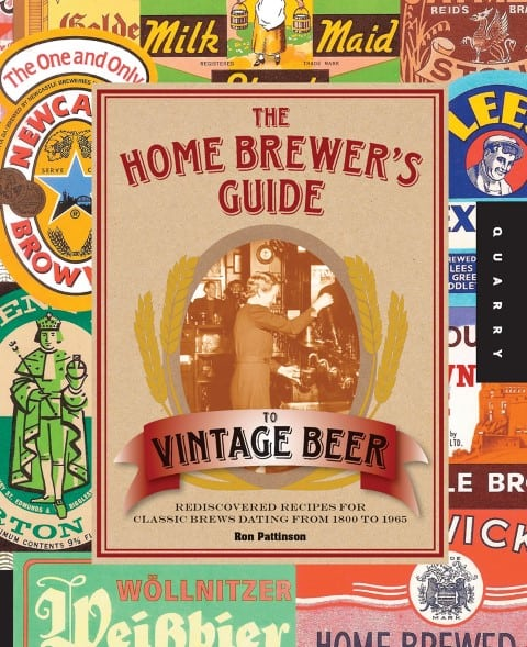 Home Brewer's Guide (Small)