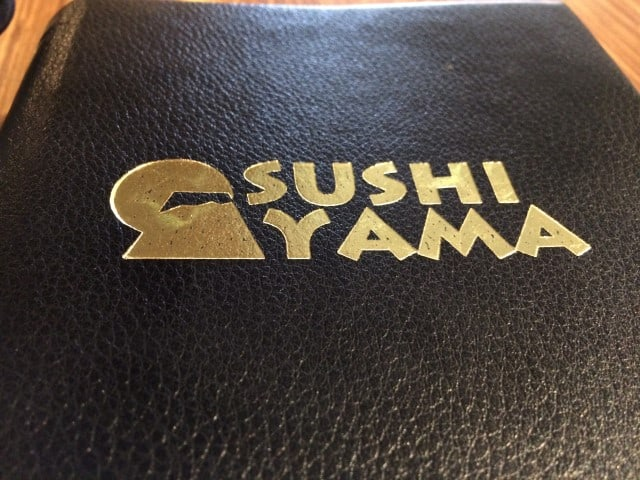 Sushi Yama by Noshing With The Nolands (2) (Small)