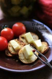 Queso en Aceite by Noshing With The Nolands (3) (Small)