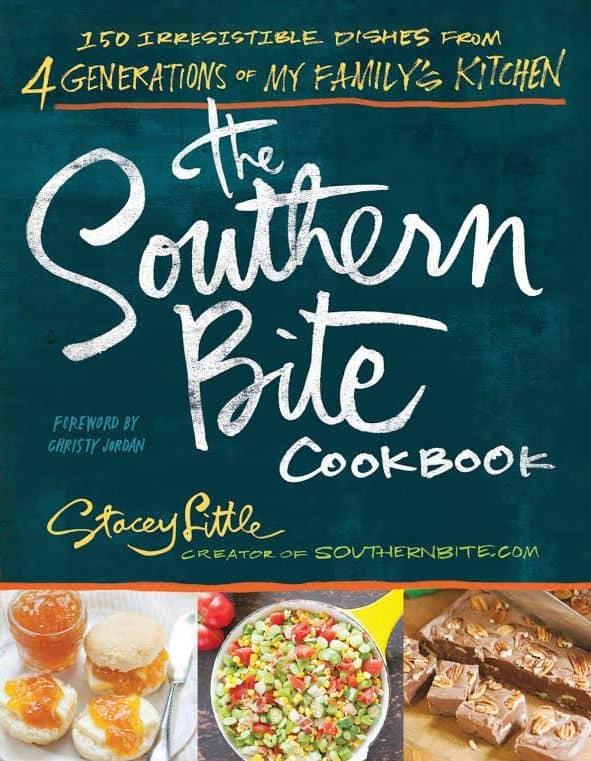 Southern bite