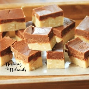 Tuxedo Fudge by Noshing With The Nolands (2) (Small)