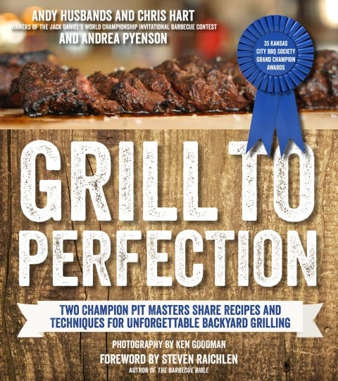 grill to perfection (Small)