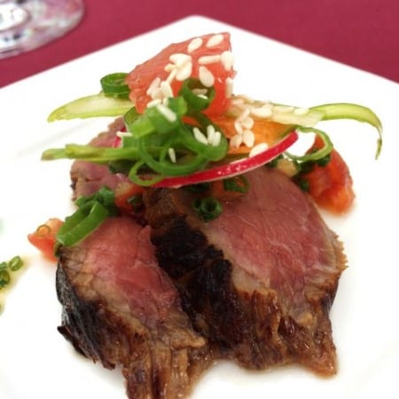 Canadian Beef by Noshing With The Nolands (3) (Small)
