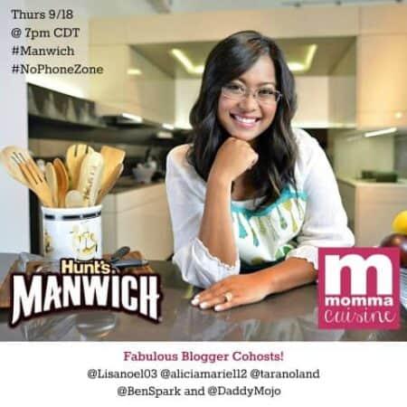 Manwich (2) (Small)