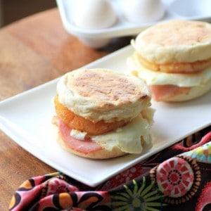 The Hawaiian Breakfast Sandwich by Noshing With The Nolands (2) (Small)