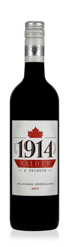 1914 Valour_RED_2013 (2) (Small)