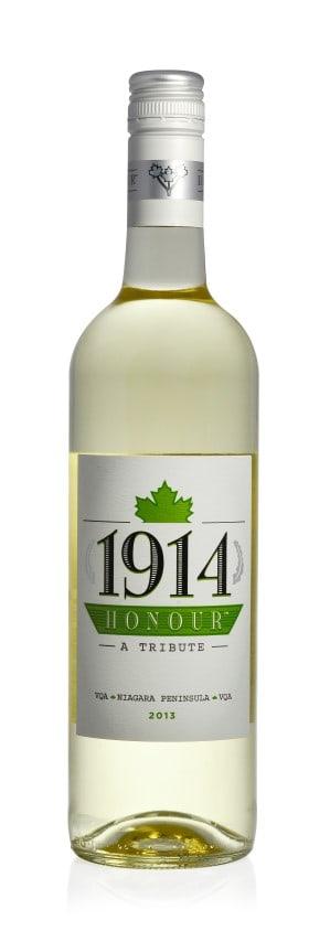 1914Honour_WHT_2013 (2) (Small)