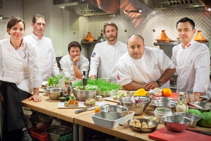 Earls Chef Collective Group (3) (Small)