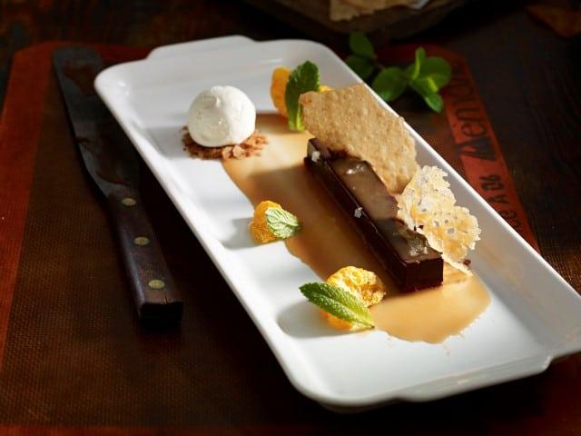 Earls Chocolate Bar (3) (Small)