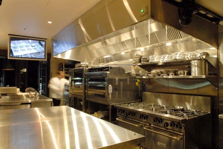 Earls Kitchen And Bar Fall Menu