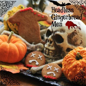 Headless Gingerbread Men by Noshing With The Nolands (4) (Small)