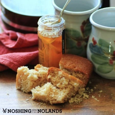 Honey Cake by Noshing With The Nolands (5) (Small)