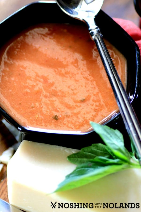 Slow Cooker Tomato Basil Soup by Noshing With The Nolands (3) (Custom)