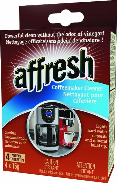 coffee cleaner jpeg (2) (Small)