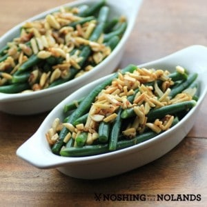 Leaner Green Beans by Noshing With The Nolands (2) (Small)
