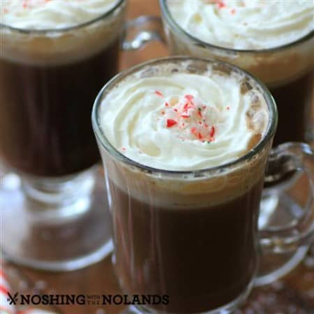 Peppermint Mocha Latte by Noshing With The Nolands2 (Small)