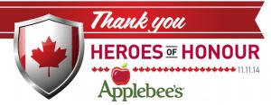 Remembrance Day 2014 Logo (2)