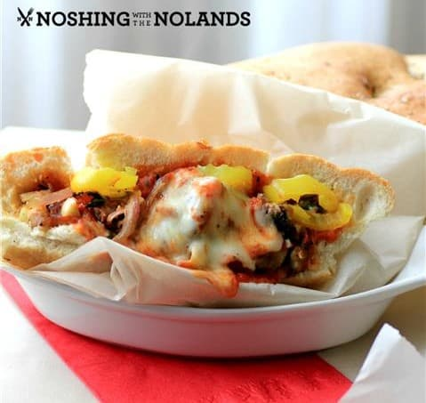 Steak Bomb by Noshing With The Nolands2 (Small)