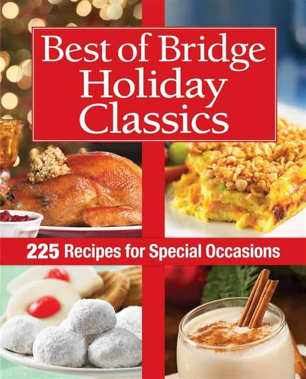 HolidayClassicsCover (2) (Medium)