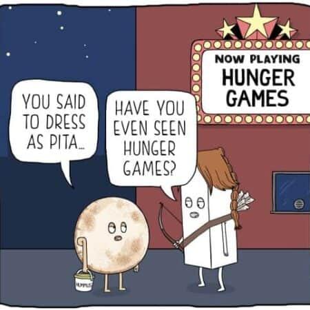 milk hunger games