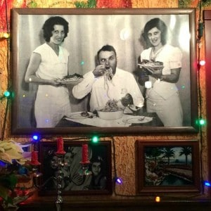 Buca di Beppo by Noshing With The  Nolands (16) (Medium)