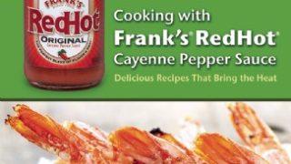 Cayenne Pepper Sauce Swirled Bacon Cornbread Muffins