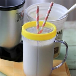 Pina Colada Smoothie by Noshing With The Nolands2 (Small)