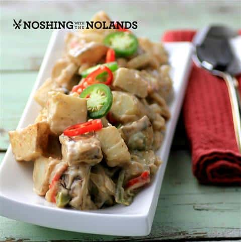 Spicy Coconut Adobo Roast Potatoes by Noshing With The Nolands (3) (Small) (2)