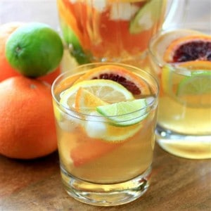 Citrus Sangria by Noshing With The Nolands 480x480