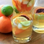 Citrus Sangria by Noshing With The Nolands (Small)