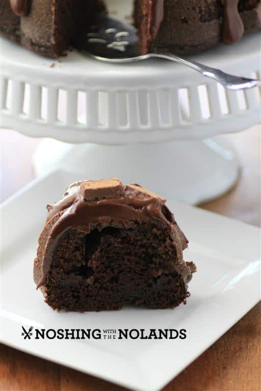Mars Bar Bundt by Noshing With The Nolands (2) (Medium)