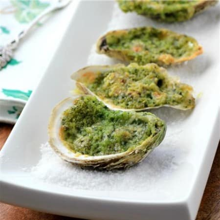 Oysters Rockefeller by Noshing With The Nolands (3) (Small)
