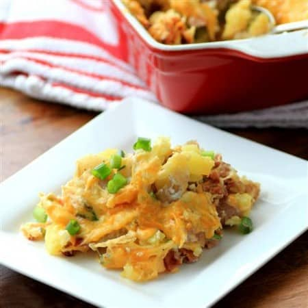 Baked Little Potato Casserole by Noshing With The Nolands 480x480