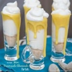 Creamsicle-Cheesecake-Parfaits-recipe-0670-title (Small)