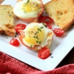 Ham and Egg Cups by Noshing With The Nolands (2) (Small)
