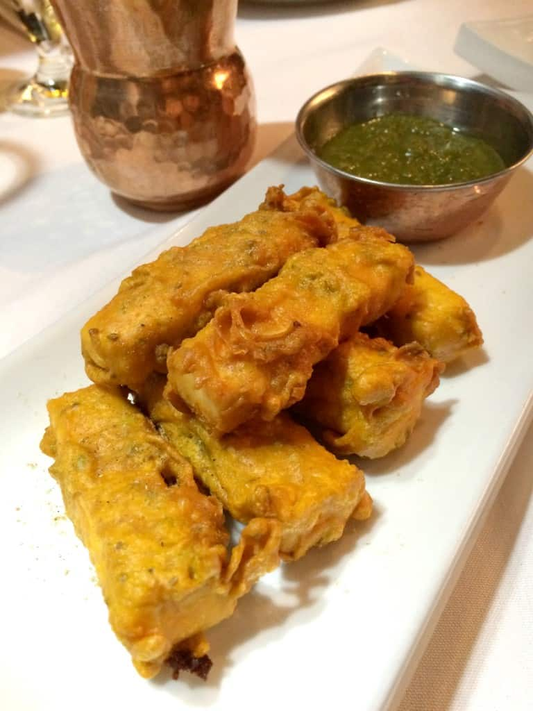 Nawab Restaurant by Noshing With The Nolands (2)