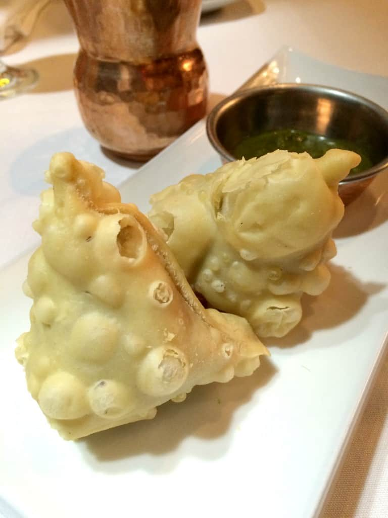 Nawab Restaurant by Noshing With The Nolands (3)