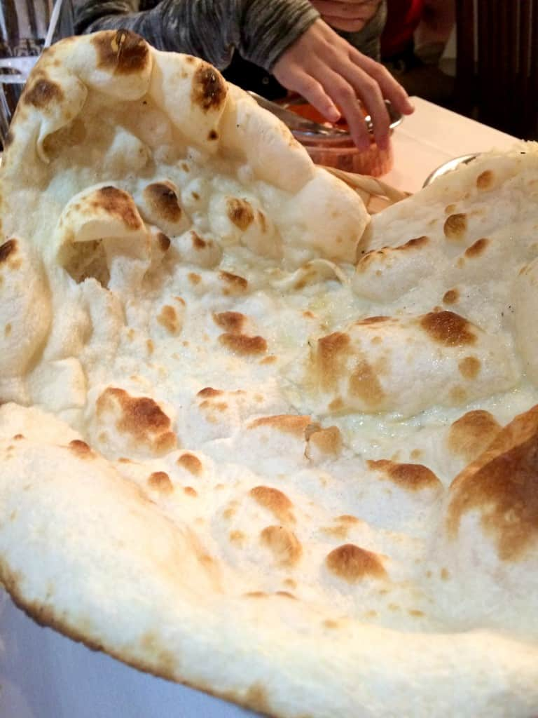 Nawab Restaurant by Noshing With The Nolands (4)