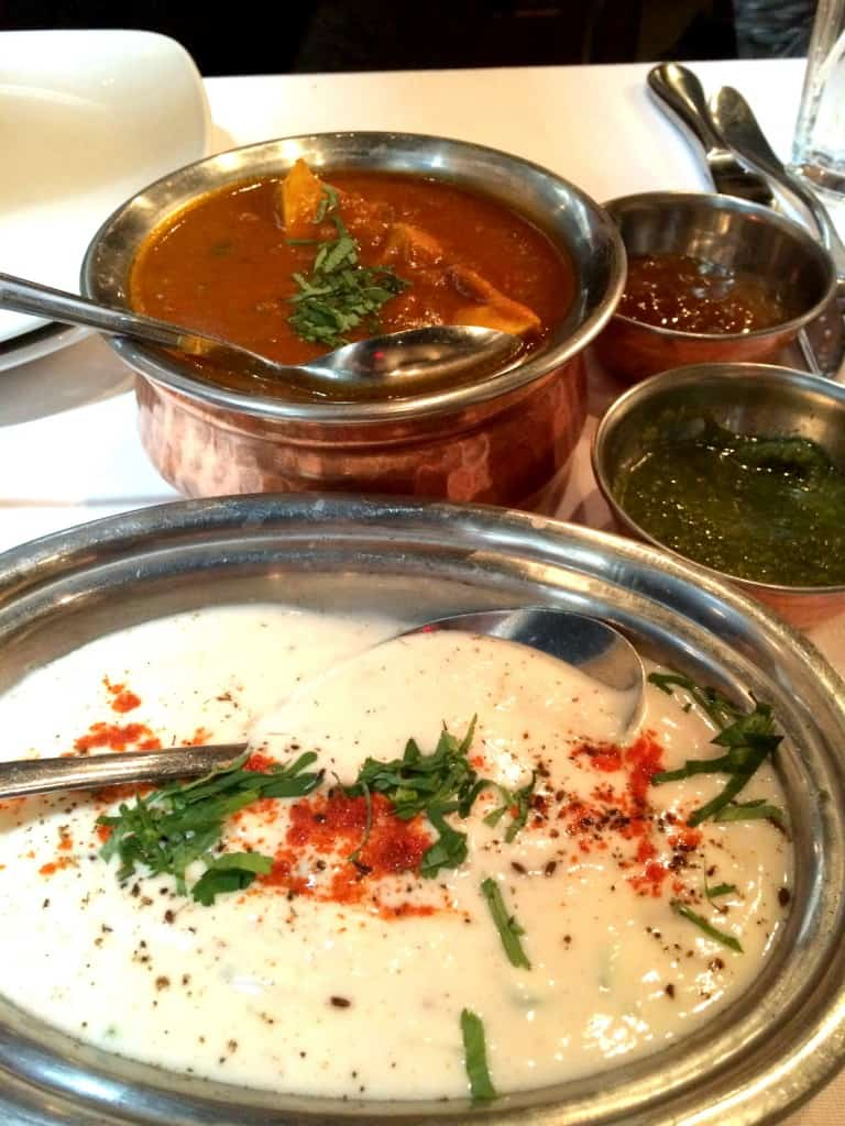 Nawab Restaurant by Noshing With The Nolands (5)