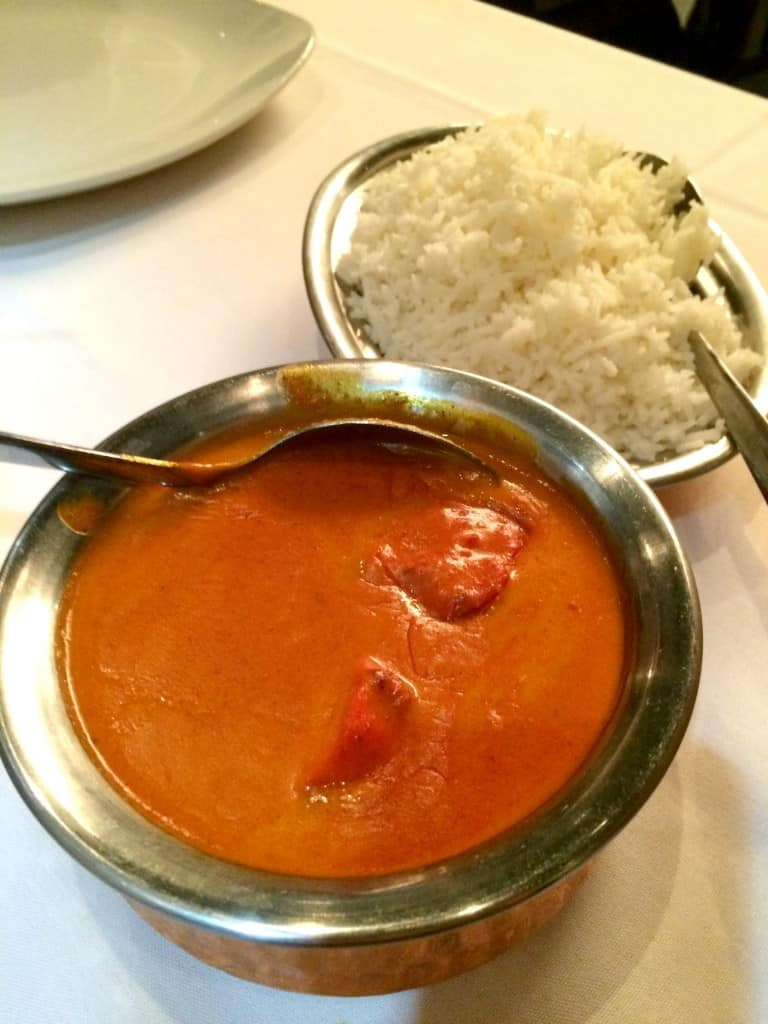 Nawab Restaurant by Noshing With The Nolands