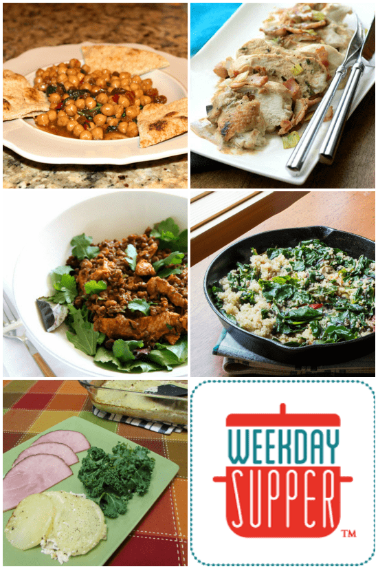 Weekday-Supper-March-16-thru-20