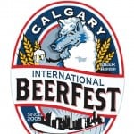 Beerfest (Small)