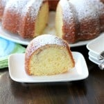 Citrus Raspberry Bundt by Noshing With The Nolands (Small)