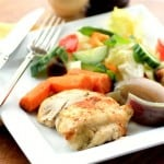 Lemon Rosemary Chicken by Noshing With The Nolands (4) (Small)