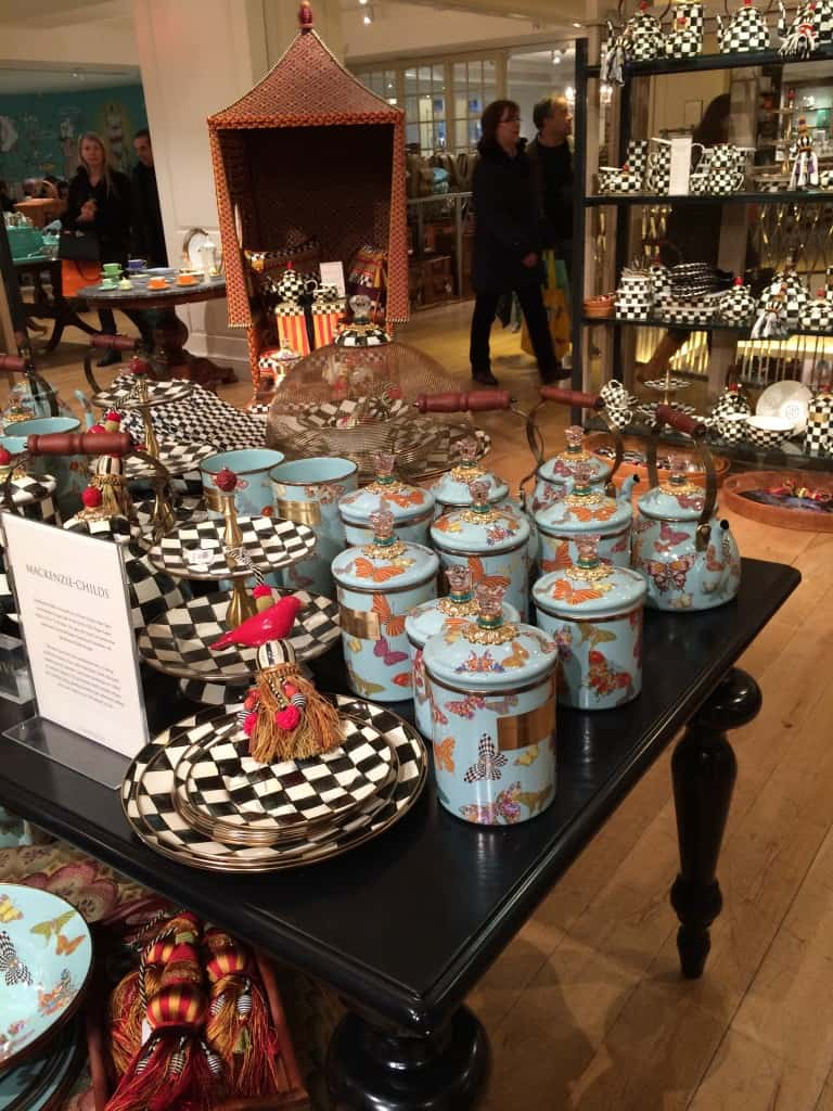 Fortnum and Mason by Noshing With The Nolands (10)