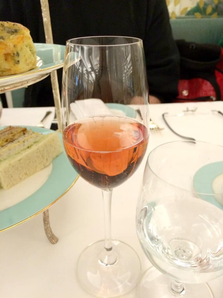 Fortnum and Mason by Noshing With The Nolands (7)