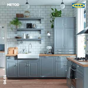 IKEA Expo 2015 #IkeaTemporary
