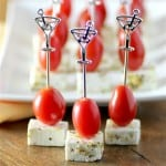 Marinated Feta Tomato Skewers by Noshing With The Nolands (Small)